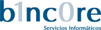 Logo Bincore